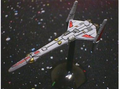 rafm 5804 - Uzay Gemisi Resimleri